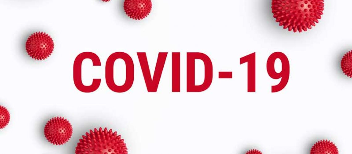 COVID-19-Featured-Image